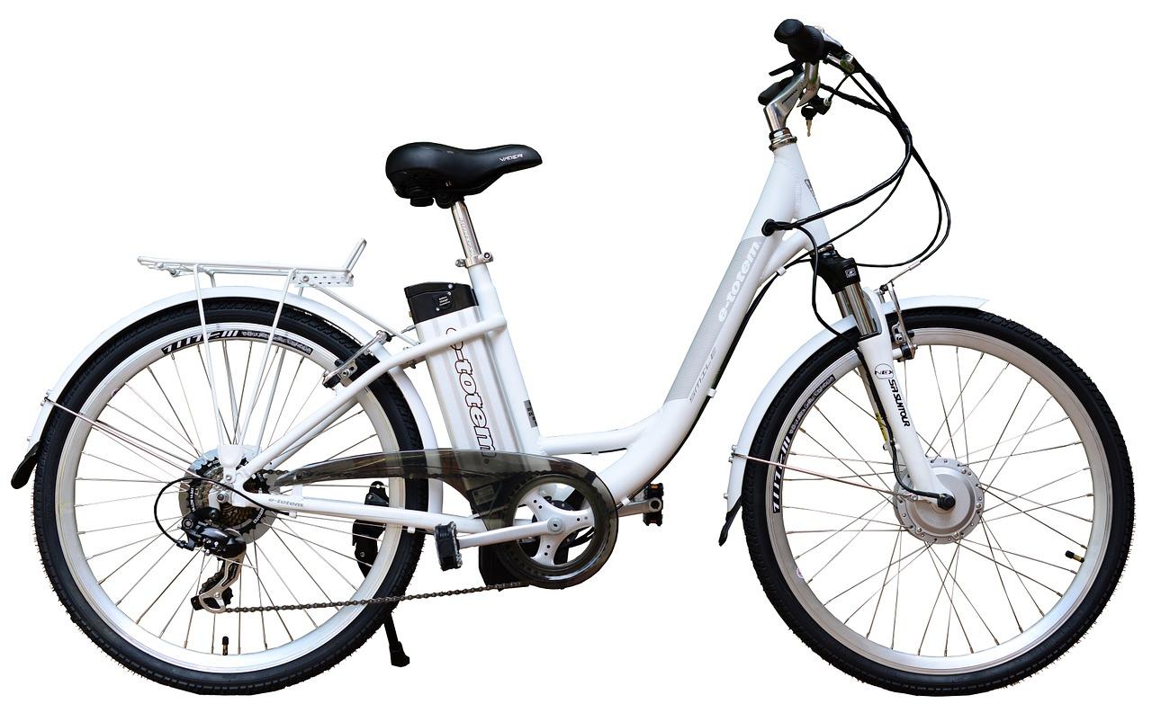 Elektrische fiets kopen? Zo maak je de juiste keuze