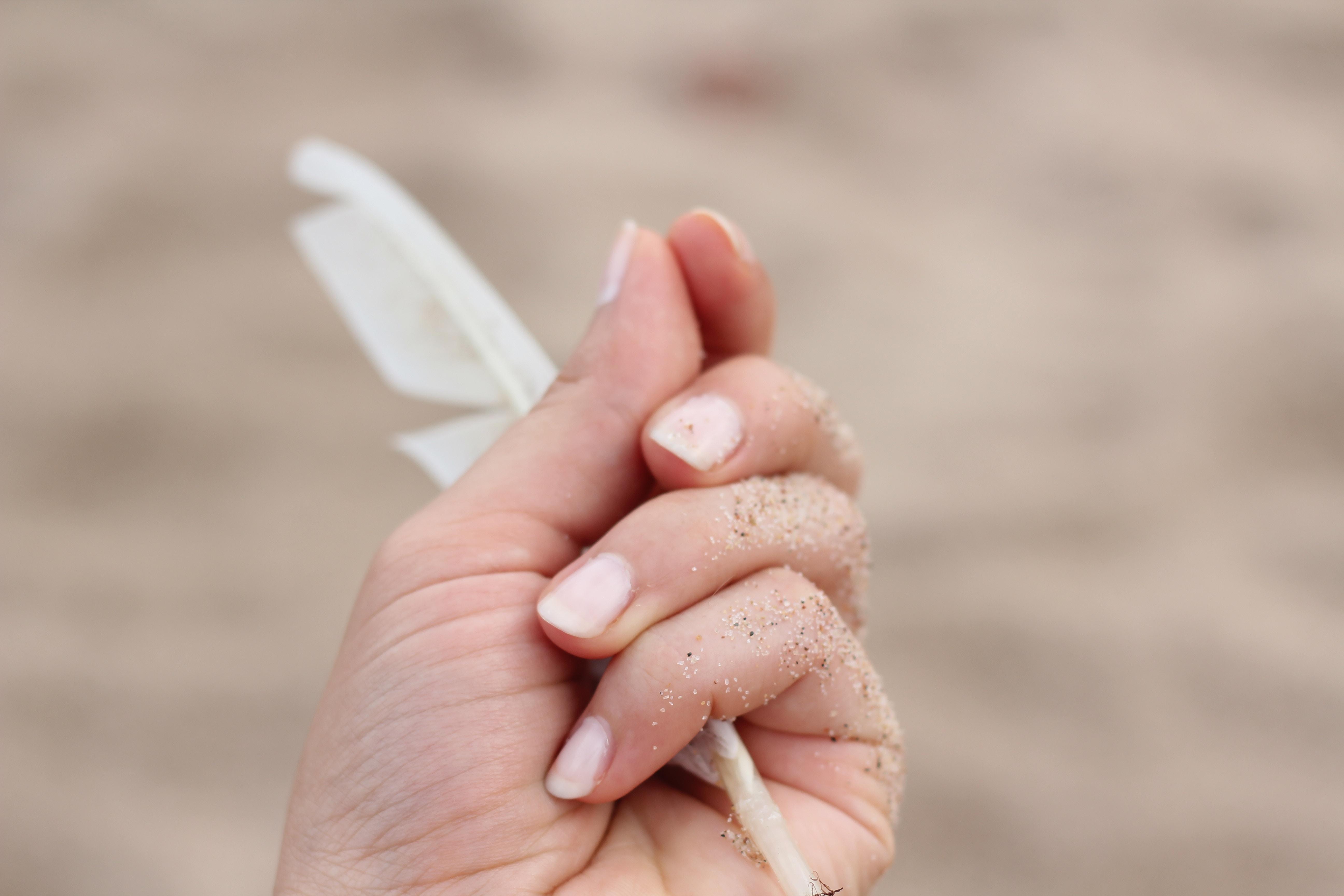 Stijlvol tot in de puntjes: gellak kopen voor perfecte nagels