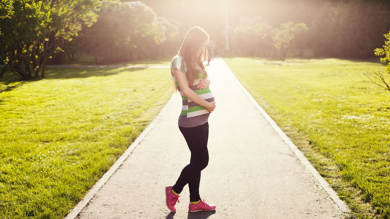 Je bent in verwachting: Tips voor na de bevalling