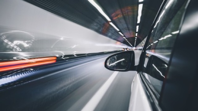 6 redenen om zo snel mogelijk te starten met rijlessen