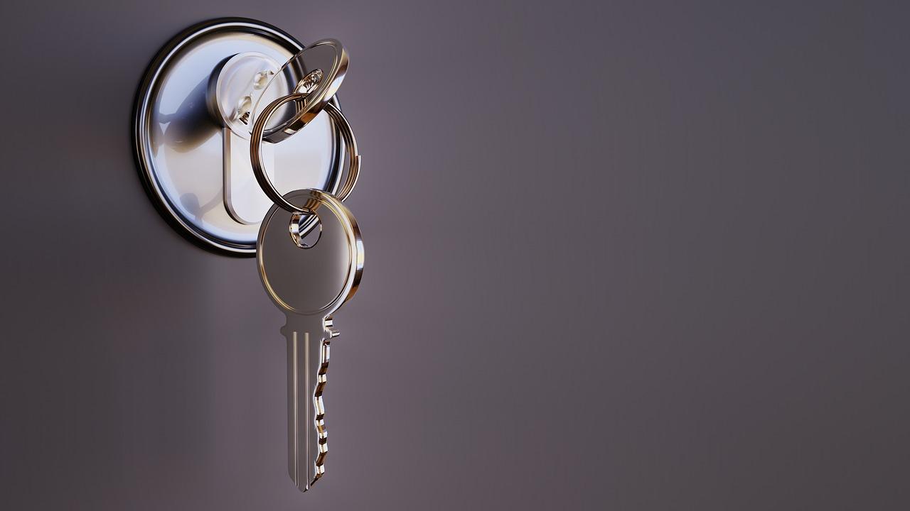 De simpele stappen van een huis kopen