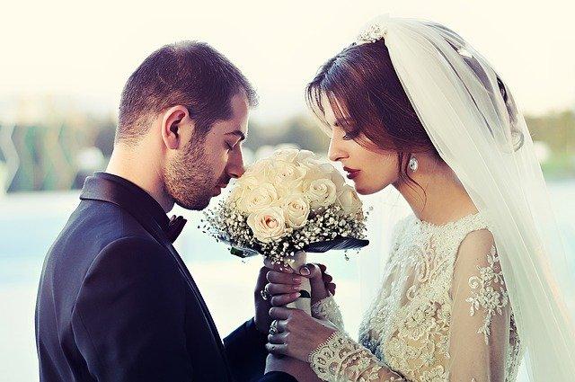 Top 10 trouwpak inspiraties