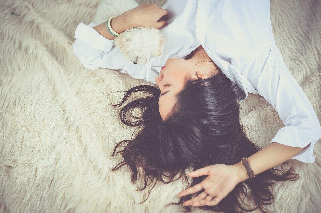 Tips om lekker te slapen in de zomer